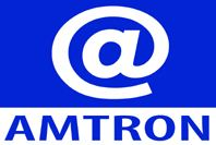 AMTRON Web Content Writer and IT Consultant Recruitment