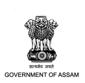 Assam A.H. And Veterinary Science