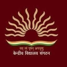 Kendriya Vidyalaya Online Registration