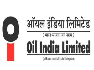 Oil India Limited Duliajan Recruitment