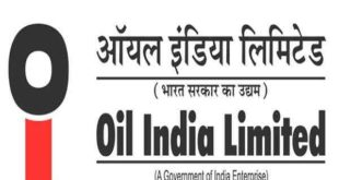 OIL Duliajan Recruitment 2017