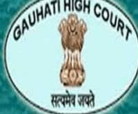 Gauhati High Court Recruitment of System Assistant