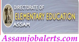 Elementary Education Recruitment