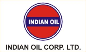 Indian Oil Recruitment 2017