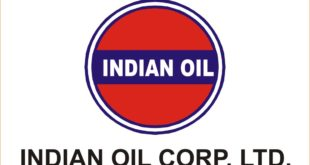 Technical and Trade Apprentices Recruitment at Indian Oil Corporation Ltd