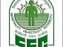 STAFF SELECTION COMMISSION SSC CHSL 10+2 EXAMINATION 2017
