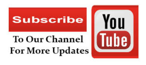 assamjobalerts.com youtube channal