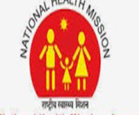 Staff nurse Audit Officer Junior Engineer (Civil) and other posts under NHM Assam recruitment for 1098 vacancies
