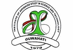 IASST Guwahati Project Scientist Recruitment