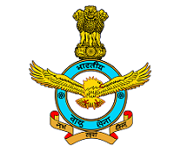 Indian Air Force Recruitment of Airmen in Group X and Y trades 2017