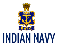 Indian navy recruitment 2017 for 10th pass candidates for Tradesman Mate posts.