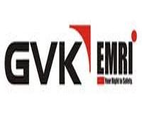 GVK Assam Emergency Management and Research Institute recruitment 2017