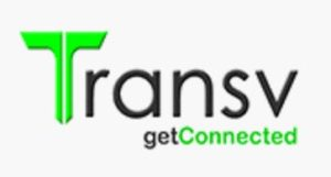 Trans Virtual Private Ltd. Recruitment