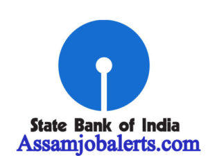SBI Recruitment of Specialist Cadre Officers