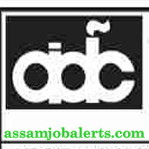 AIDCL RECRUITMENT 2017 FOR VARIOUS POSTS