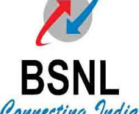 BSNL recruitment 2017 of Junior Accounts Officer JAO for 996 posts