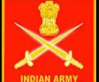 INDIAN ARMY PANIKHAITI GUWAHATI ASSAM RECRUITMENT RALLY 2018
