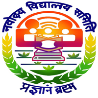 Jawahar-Navodaya-Vidyalaya-logo Online Form Of Govt Job on