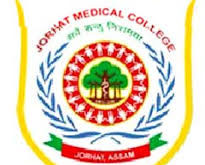 Jorhat Medical College and Hospital Recruitment