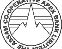 The Assam Co-operative Apex Bank Recruitment