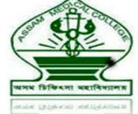 Recruitment of 4 LDA posts under AMCH Dibrugarh