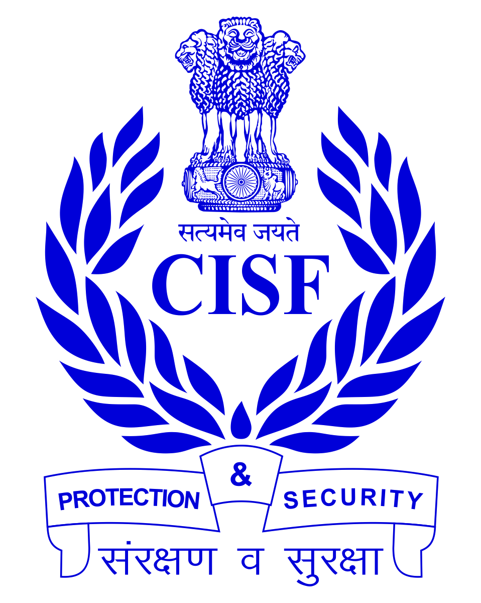 CISF-ConstableTradesmen-Recruitment-2017 Online Form Of Cisf on airport security women, total logos, airport security, vision mission, narendra mahelwad, airport dogs, how train people, soldier's flag, nisa hyderbad logo, fire inspector, inspector general,
