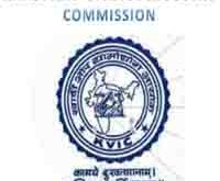 Khadi and Village Industries Commission KVIC recruitment 2017