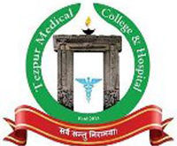 Tezpur Medical College Recruitment 2017 of Paramedical Staff for total 70 posts