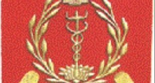 188 Military Hospital Recruitment For Various Posts
