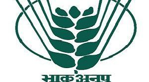 Indian Council of Agricultural Research (ICAR) SRF Recruitment