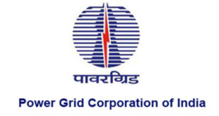 Power Grid Corporation of India Limited Recruitment For North-East