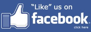 LIKE ASSAMJOBALERTS FACEBOOK PAGE