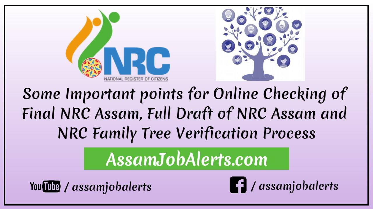 Online checking of final nrc assam full draft of nrc assam thecheapjerseys Images