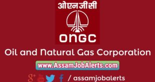 ONGC Recruitment through UGC-NET July 2018 For the Posts HR Executive, Finance And Accounts Officer and Language Officer