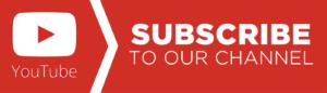 assamjobalerts youtube channel