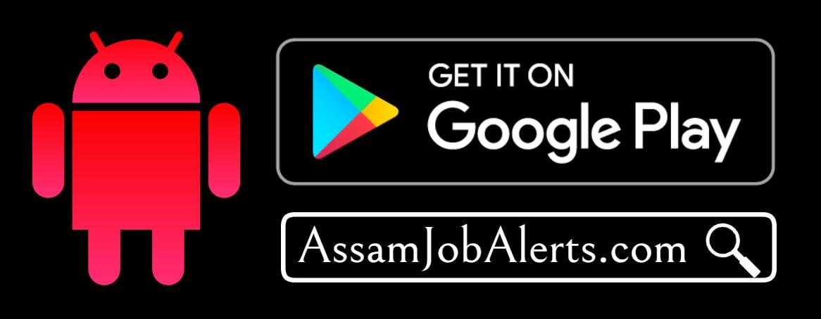 Assam Career, Job in Assam, Assam Job Alerts, Assam Job Alert, APSC Prelims Previous Question Papers